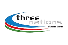Three Nations Dispense