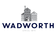 Wadworth and Company